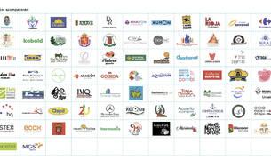 Estas son las empresas que podrás visitar en la III edición de Expofamily