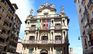Plazo hasta el 10 de junio para apuntarse al programa 'Pamplona emprende'