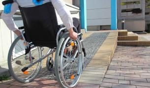 Foto de La accesibilidad es uno de los ejes fundamentales