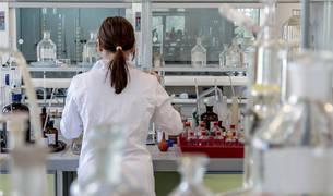 """La polución incrementa los fracasos en la gestación en fecundación """"in vitro"""""""