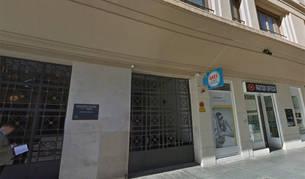 El Gobierno autoriza a Sodena a conceder este año avales hasta 20 millones de euros