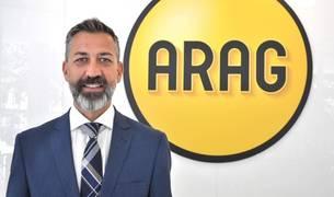 arag preguntas respuestas seguros coronavirus