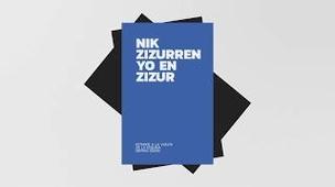 Campaña Consume en Zizur - Kontsumitu Zizurren