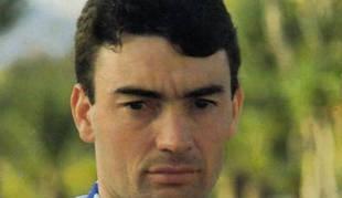 Fabrice Philipot.