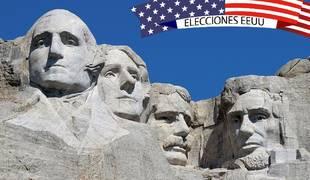 Jefferson-Burr o la crisis por un empate (1800)