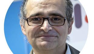 Antonio Antonio GómezGómez