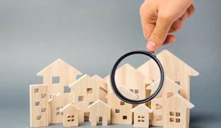 comprar casa seguro