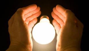 La nueva factura de la luz entró en vigor el 1 de junio.