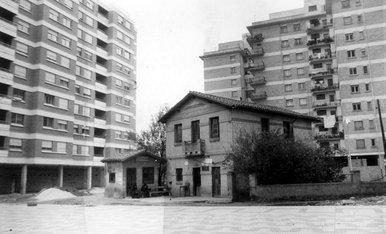 Casa Emeterio