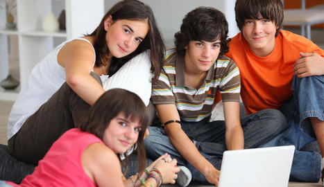 El concurso está abierto a estudiantes de 11 a 15 años
