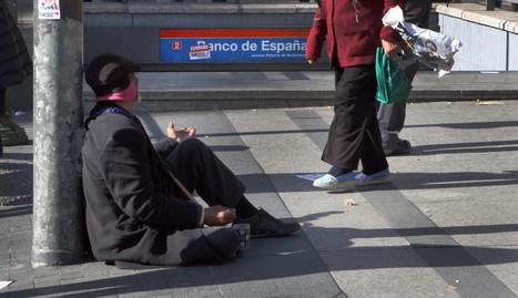 http://static01.diariodenavarra.es/uploads/imagenes/6col/2013/08/04/_2013368197_18b35573.jpg