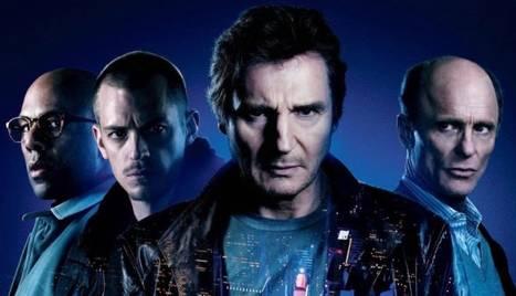 La acción de Liam Neeson y el debut de Ryan Gosling, en los cines