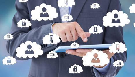 Internet y las nuevas tecnologías ofrecen un mundo de posibilidades