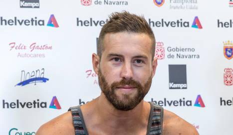 Filipe Mota.