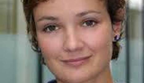 Cinco mujeres expertas dan las claves del juicio de La Manada