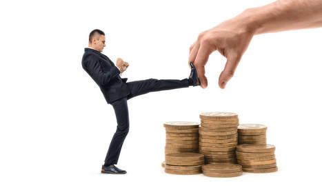 es importante tener bien hecho l seguro para poder recuperar tus bienes o su indemnización.