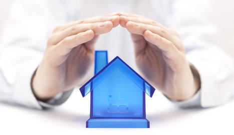 seguridad hogar seguro