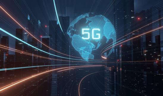 ¿Es el 5G realmente peligroso para la salud?
