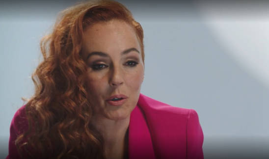 "Rocío Carrasco asegura que Antonio David Flores intentó ""tirarla por la ventana"""