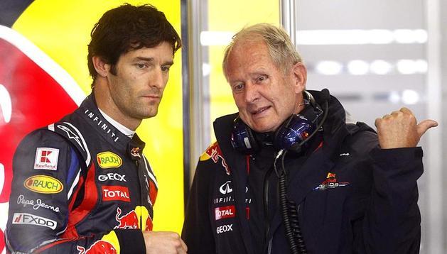 El piloto español Fernando Alonso (Ferrari) sigue demostrando que la evolución de su monoplaza va por buen camino y ha marcado este viernes el mejor registro en la primera sesión de entrenamientos libres del Gran Premio de Alemania, una vez más marcado de cerca por los Red Bull de Sebastian Vettel y Mark Webber.