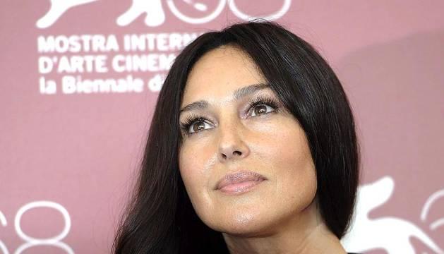 Tres días han bastado para que se oigan los primeros abucheos en el Festival de cine de Venecia y su destinatario ha sido el francés Philippe Garrel que ha presentado en la competición oficial