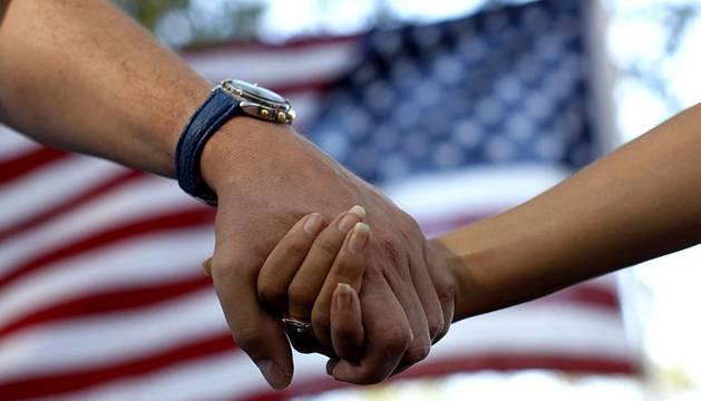 Nueva York se prepara para conmemorar el décimo aniversario del 11-S