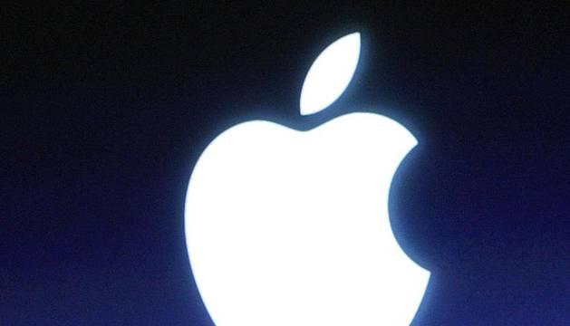 Muestras de condolencia tras el fallecimiento del cofundador de Apple, Steve Jobs, a los 56 años.