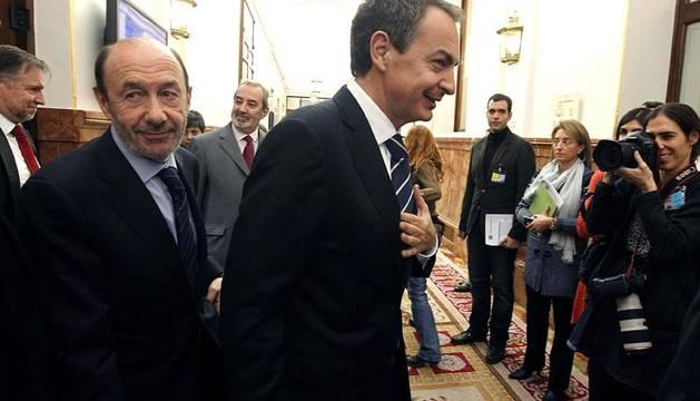Lo mejor de la jornada de Investidura de Mariano Rajoy