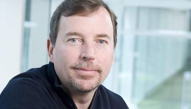 Scott Thompson, nombrado por Yahoo nuevo consejero delegado