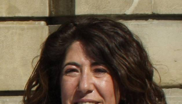 Carmen Alba