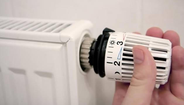 Calefacci n central o individual cu l es m s cara - Cual es la calefaccion mas economica ...