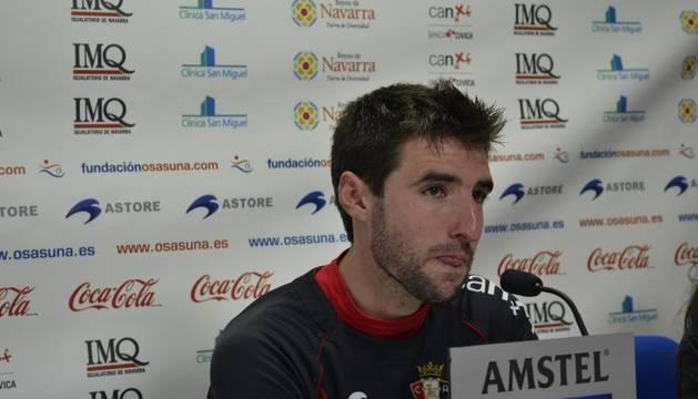Marc Bertrán
