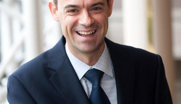 Eduardo Ustaran