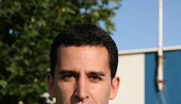 Diego Calavia