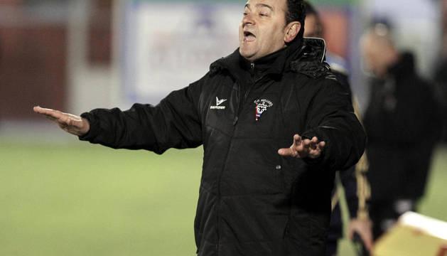 Carlos Pouso