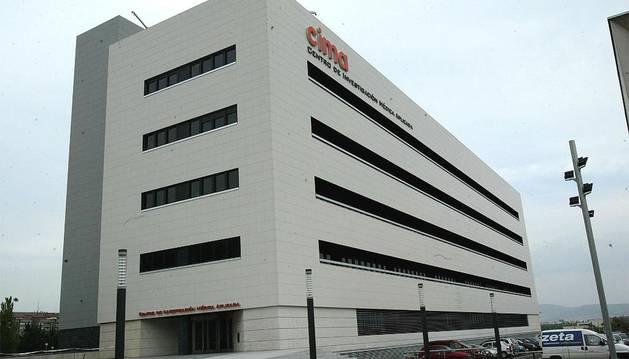 El Centro de Investigación Médica Aplicada (CIMA)