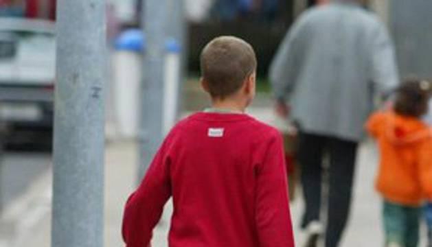 Estos trastornos afectan a unos 2.500 escolares este curso