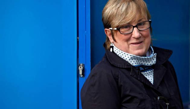 La directora Helena Taberna presentará en Madrid el libro digital '25 Años de Cine'