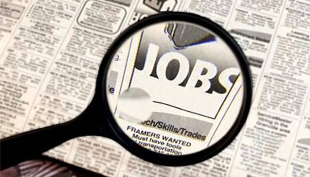 Contratos de trabajo: elaboración y asesoramiento. Comunicación del contrato laboral al INEM. Inspección de Trabajo. Despidos y sanciones. Gestión Integral de RRHH: perfiles organizativos, .