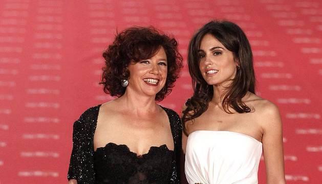 Gala de los Goya