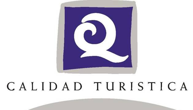 La Q de calidad turística