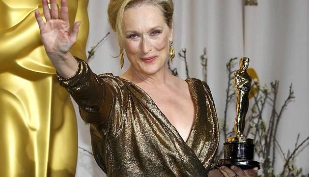 Momentos estelares de la ceremonia de entrega de la 84 edición de los Premios Oscar de Hollywood y todos los ganadores con sus estatuillas.