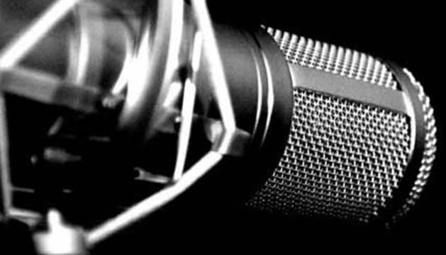 Concurso de licencias para FM
