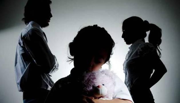 Estudio sobre la mediación en divorcios y separaciones