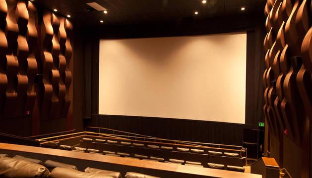 La televisión ha sustituido al cine en la carrera por realizar producciones de ficción más atractivas para la audiencia.