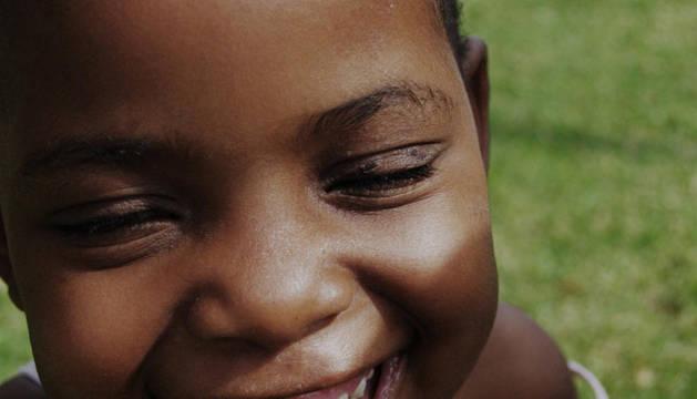 Cinco ONG necesitan colaboración para poder volver a traer a niños que han venido antes y en otros casos, nuevos.