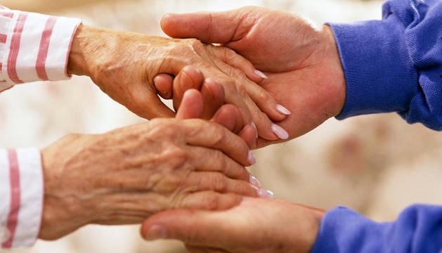Ha modificado su intención de establecer la obligatoriedad de jubilarse a los 65 años y no más tarde