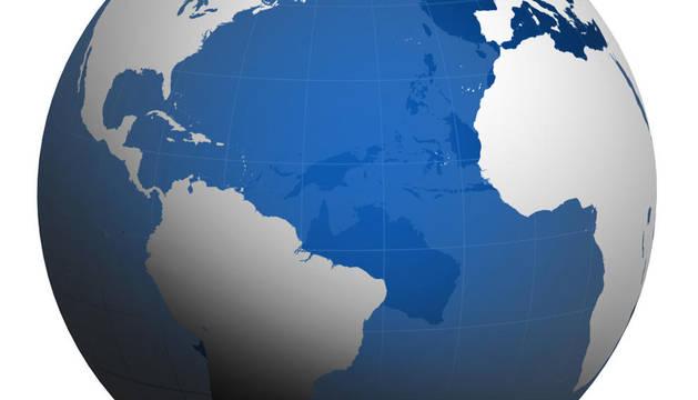 Navarros y globales
