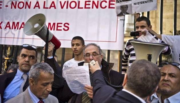 En memoria de lo ocurrido en Toulouse