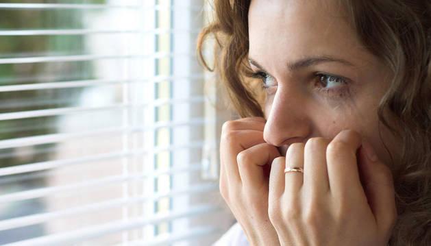 Muchas de las personas que padecen problemas de ansiedad, estrés y  depresión no cuentan con la información necesaria